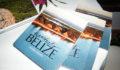 Heavenly-Belize (Photo 2 of 7 photo(s)).