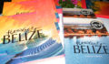 Heavenly-Belize-2 (Photo 4 of 7 photo(s)).