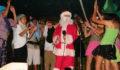 Island Academy Christmas (10) (Photo 27 of 37 photo(s)).