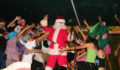 Island Academy Christmas (11) (Photo 26 of 37 photo(s)).