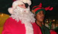 Island Academy Christmas (15) (Photo 22 of 37 photo(s)).