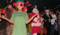 Island Academy Christmas (17) (Photo 20 of 37 photo(s)).