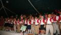 Island Academy Christmas (19) (Photo 18 of 37 photo(s)).