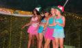 Island Academy Christmas (2) (Photo 35 of 37 photo(s)).