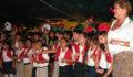 Island Academy Christmas (21) (Photo 16 of 37 photo(s)).