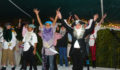 Island Academy Christmas (25) (Photo 12 of 37 photo(s)).