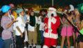 Island Academy Christmas (26) (Photo 11 of 37 photo(s)).