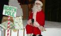Island Academy Christmas (28) (Photo 9 of 37 photo(s)).