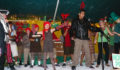 Island Academy Christmas (30) (Photo 7 of 37 photo(s)).