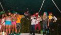 Island Academy Christmas (8) (Photo 29 of 37 photo(s)).