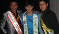 Jhoshi Alexander at Mr. Jade Universe 2011 (12) (Photo 14 of 26 photo(s)).