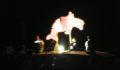 Lighting up the Holidays (16) (Photo 28 of 45 photo(s)).