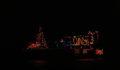 Lighting up the Holidays (20) (Photo 24 of 45 photo(s)).