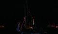 Lighting up the Holidays (26) (Photo 18 of 45 photo(s)).