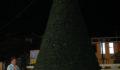 Lighting up the Holidays (7) (Photo 37 of 45 photo(s)).