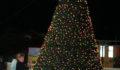 Lighting up the Holidays (8) (Photo 36 of 45 photo(s)).