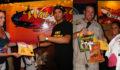 Lionfish-Tournament-Winners (Photo 2 of 32 photo(s)).