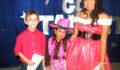 San Pedro's Got Talent (6) (Photo 2 of 7 photo(s)).