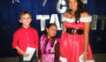 San Pedro's Got Talent (7) (Photo 1 of 7 photo(s)).