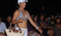 Mama Vilma Fashion Show 2012 (11) (Photo 44 of 57 photo(s)).