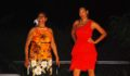 Mama Vilma Fashion Show 2012 (27) (Photo 28 of 57 photo(s)).
