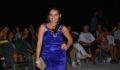 Mama Vilma Fashion Show 2012 (34) (Photo 21 of 57 photo(s)).