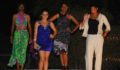 Mama Vilma Fashion Show 2012 (47) (Photo 8 of 57 photo(s)).