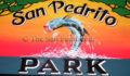 San Pedrito Park Opens (4) (Photo 8 of 13 photo(s)).