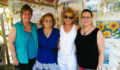 Women in Need Art Exhibit at Xanadu Resort (Photo 6 of 7 photo(s)).