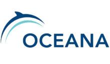 Oceana Logo