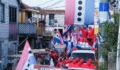 UDP BRS Nomination (43) (Photo 15 of 60 photo(s)).