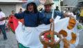 Vive Y Goze el Tradicion (2) (Photo 48 of 55 photo(s)).