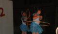 Vive Y Goze el Tradicion (21) (Photo 29 of 55 photo(s)).