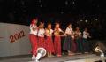 Vive Y Goze el Tradicion (25) (Photo 25 of 55 photo(s)).