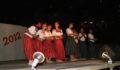 Vive Y Goze el Tradicion (26) (Photo 24 of 55 photo(s)).