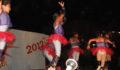 Vive Y Goze el Tradicion (27) (Photo 23 of 55 photo(s)).