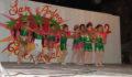 Vive Y Goze el Tradicion (29) (Photo 21 of 55 photo(s)).