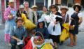 Vive Y Goze el Tradicion (3) (Photo 47 of 55 photo(s)).