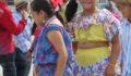 Vive Y Goze el Tradicion (50) (Photo 51 of 55 photo(s)).