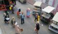 Vive Y Goze el Tradicion (8) (Photo 42 of 55 photo(s)).