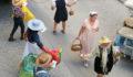 Vive Y Goze el Tradicion (9) (Photo 41 of 55 photo(s)).