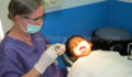 dentals-volunteers-dr-ottto-polyclinic-4 (Photo 3 of 6 photo(s)).
