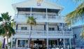 San Pedro Holiday Hotel (Photo 5 of 6 photo(s)).