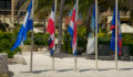The 26th Meeting of Bank Governors, Ambergris Caye, Belize (Photo 7 of 8 photo(s)).