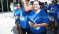 pup-standard-bearer-nomination-24 (Photo 50 of 69 photo(s)).