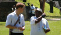 ©-prince-harry-belize-(3) (Photo 20 of 65 photo(s)).