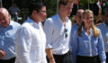 Prince-Harry-Adjacency-2 (Photo 63 of 65 photo(s)).