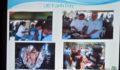 belize-lionfish-project-awards-16 (Photo 3 of 18 photo(s)).