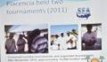belize-lionfish-project-awards-18 (Photo 1 of 18 photo(s)).