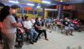 belize-lionfish-project-awards-2 (Photo 17 of 18 photo(s)).